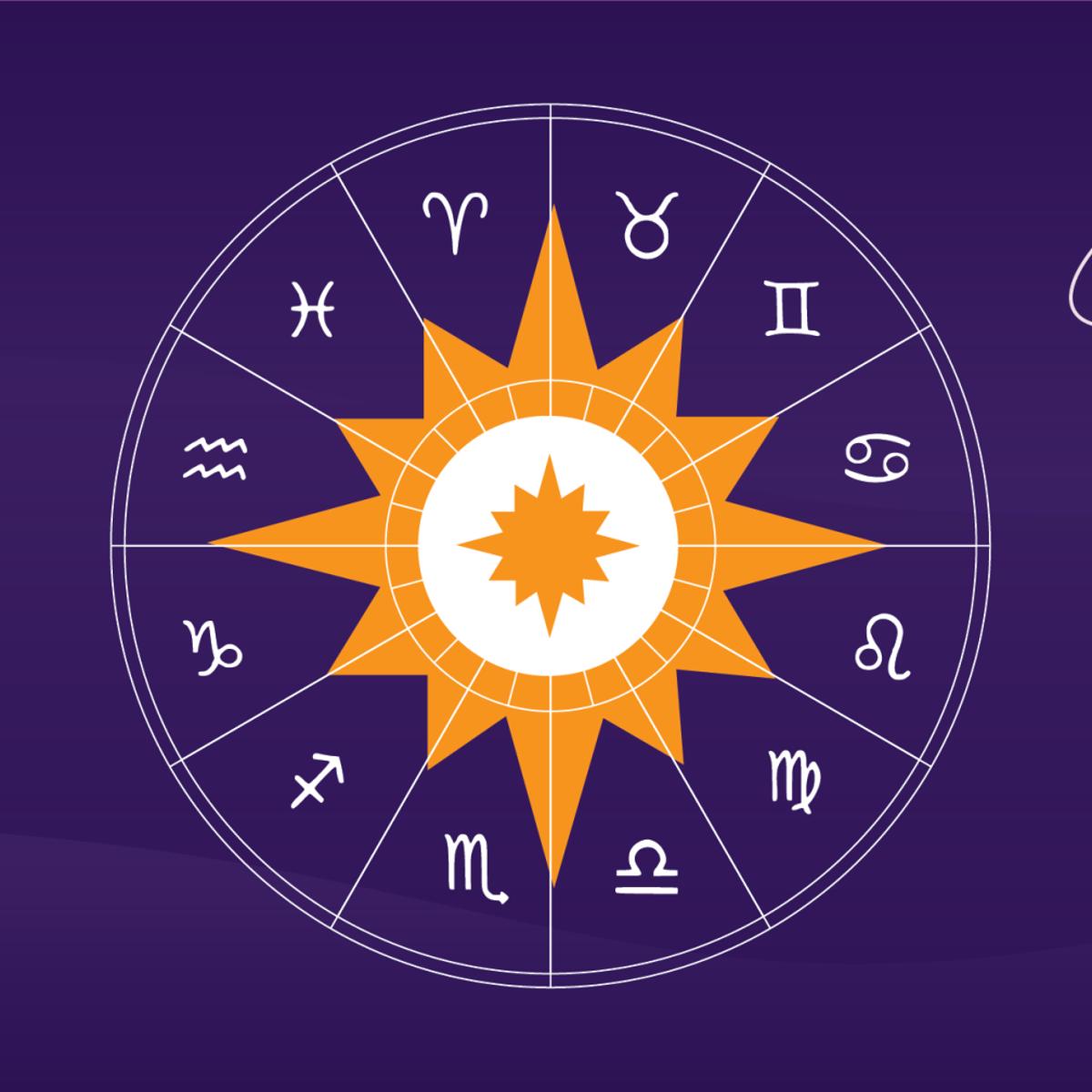 horoskopi-ditor-per-neser-e-marte-29-shtator-2020