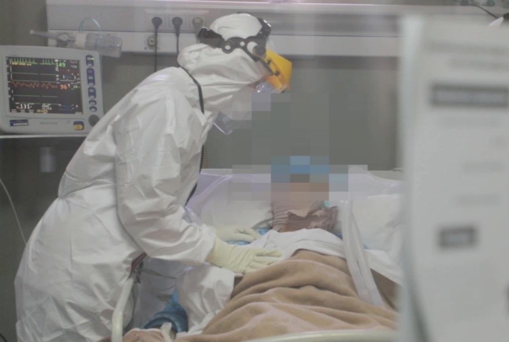 ishp-virozat-po-rendojne-situaten-e-pandemise-ja-qytetet-me-problematike