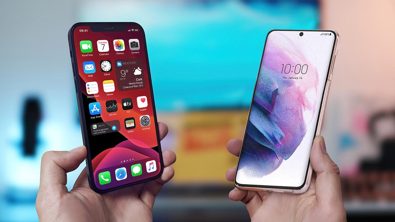 be-nxjerr-vendim-detyrues-per-samsung-dhe-apple-cfare-ndryshon-me-2022-te-celularet-dhe-pajisje-te-tjera-elektronike