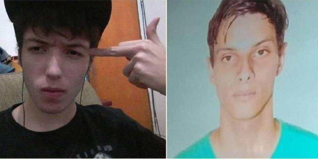 Dy Djem Bëjnë Masakër Në Shkollë Dhe I Japin Fund Jetës